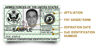 usid-card-front